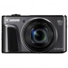 Canon/佳能 PowerShot SX720 HS 长焦数码相机
