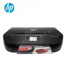 惠普hp4538复印扫描家用无线照片彩色喷墨打印机一体机代替3548