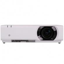 SONY VPL-CX239 办公 投影机 投影仪(XGA分辨率 4100流明 中型会议)