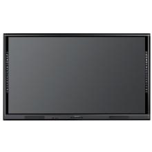 创维86E99UD-H 双系统版(windows+安卓)+移动支架+无线传屏