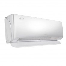 格力冷静王ⅢKFR-35GW/(35549)FNhAa-A1(WIFI)白色变频一级能效壁挂空调机