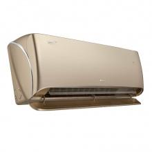 格力冷静王ⅢKFR-35GW/(35549)FNhCa-A1(WIFI)奢华金变频一级能效壁挂空调机