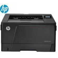 惠普M701N激光打印机