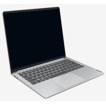 联想小新-13笔记本电脑