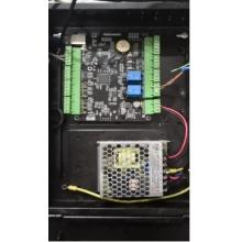 控制板套件MV601