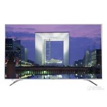 海信55寸液晶电视