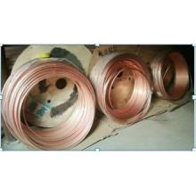 空调加管(铜管 柜机)