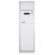 空调 RF12WQ/NhA-N3JY01(含辅材、电源)
