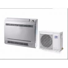 空调 GN-40DZW/(40549)FNhAb-1(含辅材、电源)
