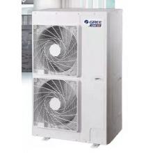空调GMV-H224WL/Fd (含安装及辅材)