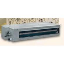 空调GMV-NHD50P/F(含安装及辅材)